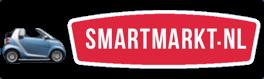 Smartmarkt.nl